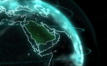 SINGLECLIC HAS A NEW SAUDI ARABIAN CUSTOMER